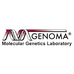 Laboratorio Genoma